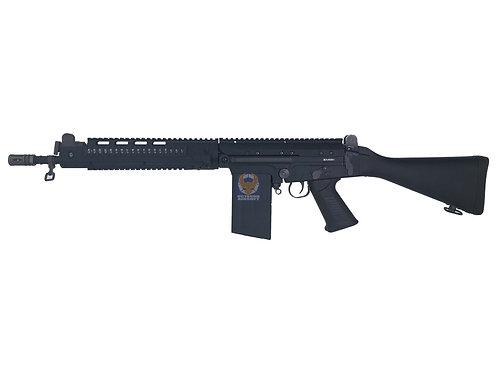 Classic Army CA032M-1 SA58 Carbine R.I.S
