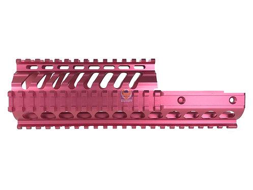 Tokyo Arms Tactical CNC Rail Handguard for Kriss Vector