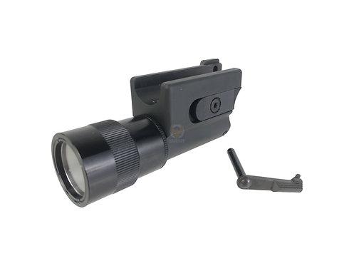VFC - VFC V1911 Tactical Illuminator for TM/VFC M1911 (Free Tape)