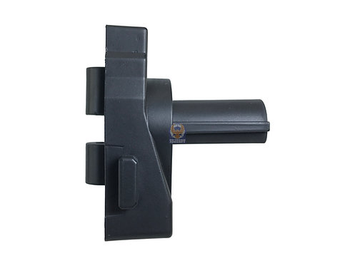 Flintlock Workshop Swordfish AR Stock Adaptor for G36 AEG /Gel ball Blaster