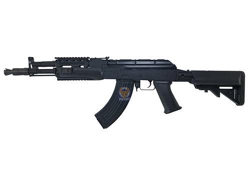 Classic Army CA026M AK104 Tactical AEG