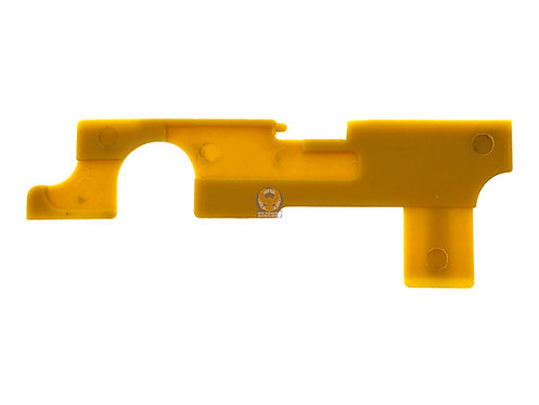 Classic Army P265P Extensive Selector Plate for SR25