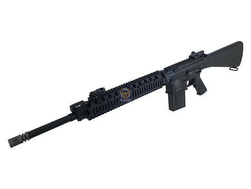 Classic Army AR10 Sniper Rifle AEG with Marking