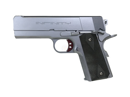 Western Arms SV INFINITY Tiki SV GBB Pistol Limited Edition