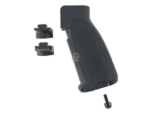 Battle Axe M4 grip for GBB (BK)