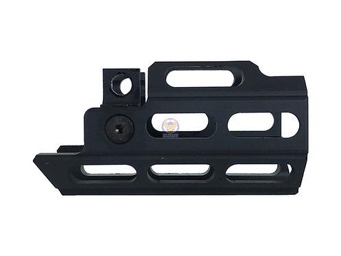 CYMA MP5K AEG Series M-Lok Handguard