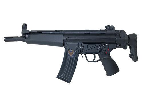 Classic Army CA024M HK53 AEG