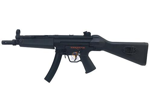 Classic Army MP007M MP5A4 AEG