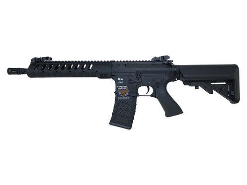 Classic Army NF005P M4 Delta 10 Skirmish Nylon Fiber AEG