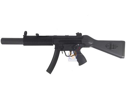 Classic Army MP003M MP5SD2 AEG