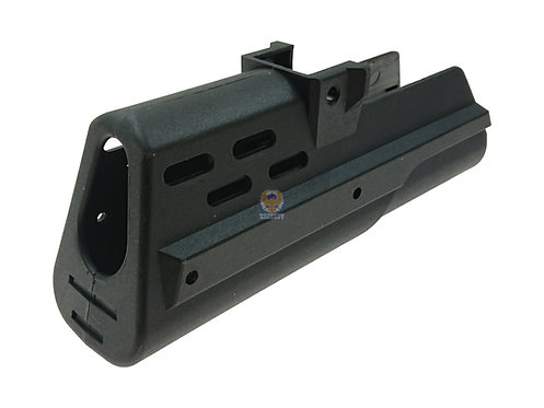 Classic Army A087P G36C Large Handguard