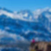 Mirador de Condores.jpg
