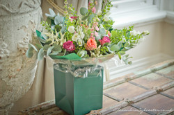 Bouquets delivered in Bristol