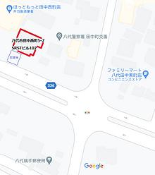 SRSTビル102地図.png
