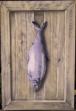 fishdoor.jpg