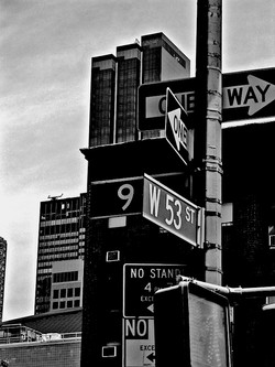 nystreet6.jpg