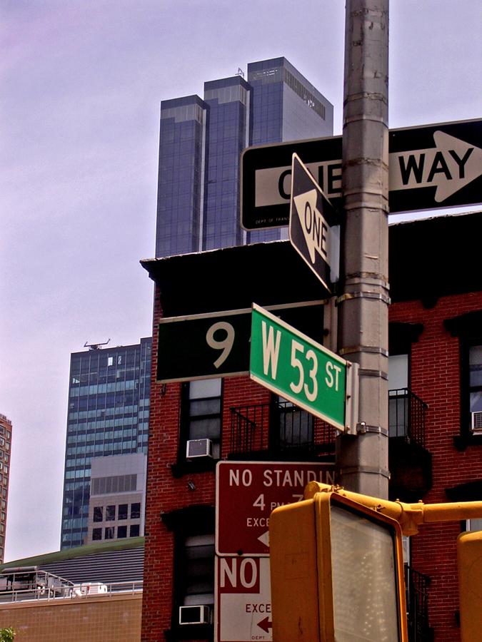 nystreet3.jpg