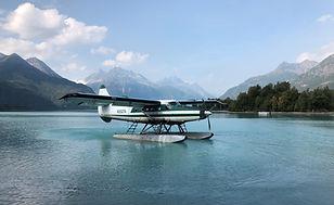 CGL - Fly-out.JPG