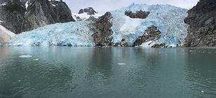 CGL - Northwestern Glacier - 20180625.JP