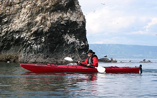 CGL - Sea Kayaking 3A.JPG