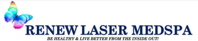 Renew Laser MedSpa