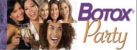 Renew Botox Party for Women.png