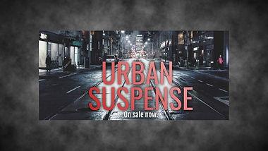 10. Urban Suspense.jpg