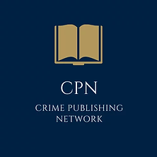 Cpn-logo.png.webp