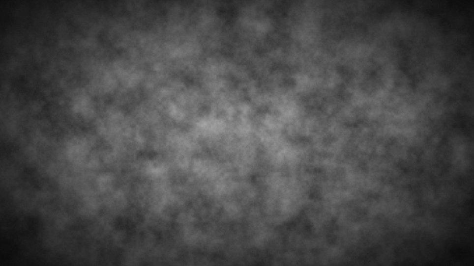 smoke-5476047_1280.jpg