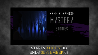 10. August Mystery Suspense.png