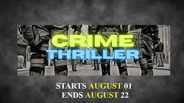 FREE CRIME THRILLER.png
