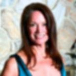 Diane Sussman.jpg
