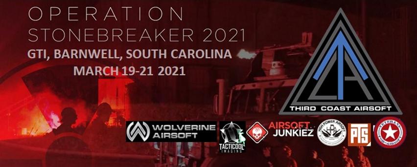 Stonebreaker2021.png
