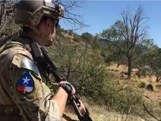 Operation Mountain Viper Summary