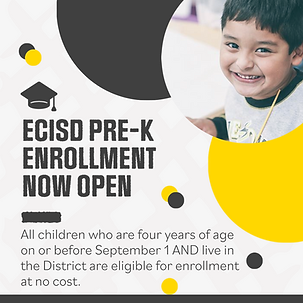 PreK Enrollment.png