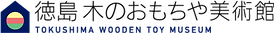 logo_tokushima.png.png