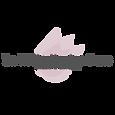 Logo-La-Mélodie-des-sens (1).png