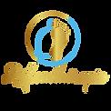 logo-reflexologie-sans-fond.png