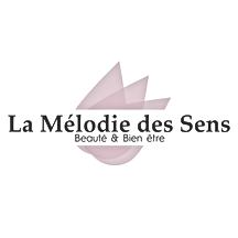 logo lmds.png