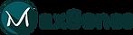 Logo-Maxsenss-V4.png
