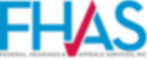 fhas_logo3.png