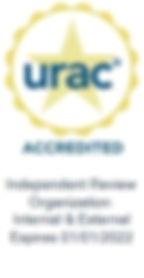 URAC-Seal-for-Digital-Use-Exp.-1.20.20.j