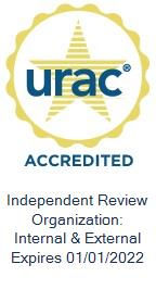 URAC-Seal-for-Digital-Use-Exp.-1.20.20.j