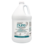 Pure Surface Disinfectant