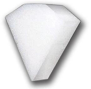 Endodontic Foam 48/pk