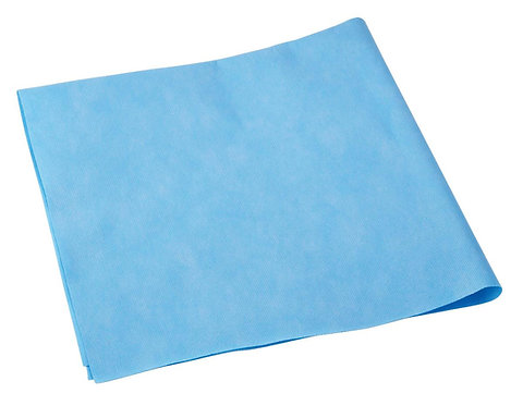 Surgical Wrap (500/bx)