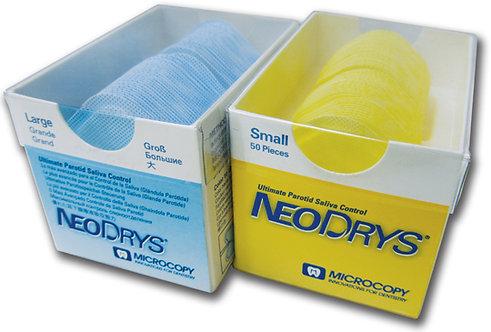 NeoDrys 50/bx