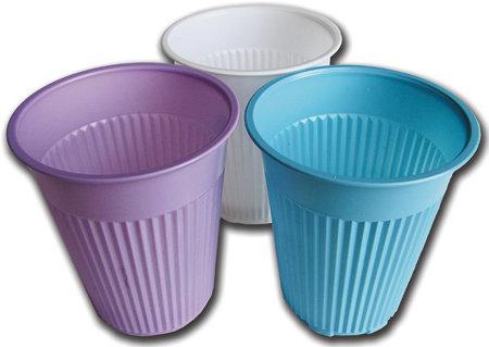 5 oz Cups (1000/Case)
