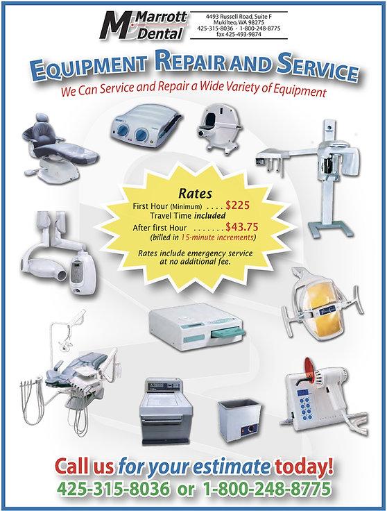 ServiceEquipmentFlyer_web.jpg
