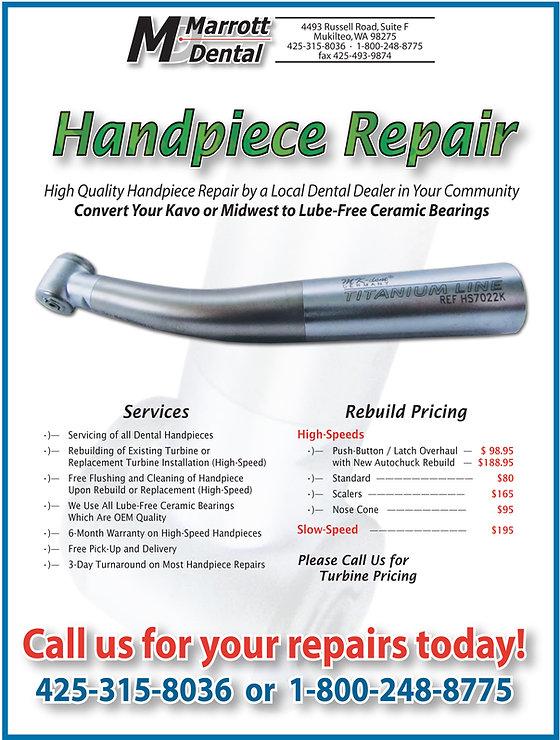 Handpiece Repair Flyer_web.jpg